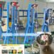 辽宁吉林油漆分散机简易式高速分散机电动升降分散机质量超好