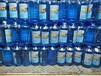 寧夏玹彩玻璃水,車用尿素生產設備
