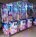 贵州2016娃娃机专业生产娃娃机10年厂家直销娃娃机