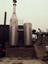 无烟机制木炭用途十分广泛作为新型环保能源
