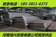 甘肅白銀nm550耐磨板甘肅nm600耐磨鋼板甘肅nm550鋼板