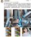 广安市广安区哪里能买到安利正品广安区安利专卖店具体位置