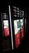 滚动灯箱-候车亭广告滚动灯箱-小区滚动灯箱-垃圾箱滚动灯箱