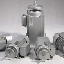 出口电机厂家SEIE长期销售MSC系列电机,高端品质保障欢迎订购!