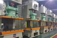 荊州二手機床回收6180數控車床價格高