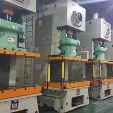 天津废旧机床回收高价回收数控机床