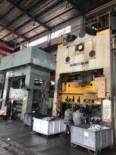 天津回机床回收公司数控机床回收总部单位欢迎洽谈