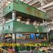 資溪回收數控機床-機床回收