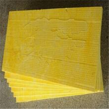 格瑞玻璃棉管,环保玻璃棉质量可靠图片