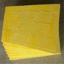 可靠格瑞玻璃棉服务至上,玻璃棉板图片