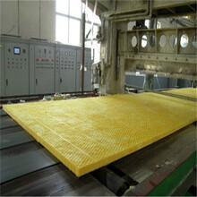 格瑞玻璃棉板,环保玻璃棉经久耐用图片