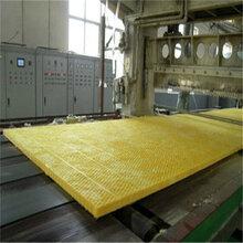 格瑞波浪形电梯井吸声板,生产电梯井吸音板经久耐用图片