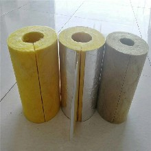 格瑞玻璃棉管,可靠玻璃棉优质服务图片
