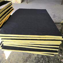 格瑞高温玻璃棉板,供应玻璃棉板批发代理图片