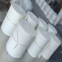 湖南高溫硅酸鋁管廠家聯系方式,硅酸鋁陶瓷管圖片