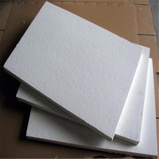 格瑞硅酸鋁保溫板,湖南高溫硅酸鋁板質量可靠