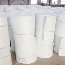 格瑞陶瓷纤维板,湖南防火硅酸铝板品质保障图片