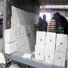 格瑞硅酸铝板,制造硅酸铝售后保障图片