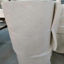 江蘇隔熱硅酸鋁針刺毯質優價廉,硅酸鋁陶瓷毯圖片