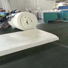 格瑞硅酸鋁板,隔音好硅酸鋁總代直銷圖片