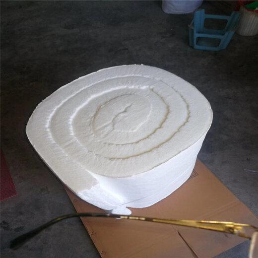 河北外墻硅酸鋁板廠家聯系方式,硅酸鋁保溫板