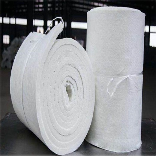 格瑞硅酸鋁保溫板,江蘇保溫硅酸鋁板廠家批發