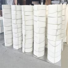 格瑞硅酸鋁板,制造硅酸鋁質量可靠圖片
