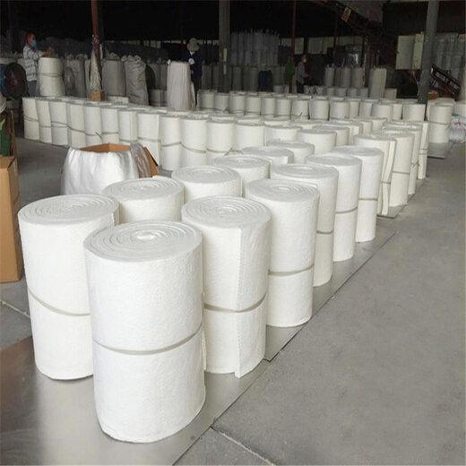 河南耐高温硅酸铝板长期供应,陶瓷纤维板