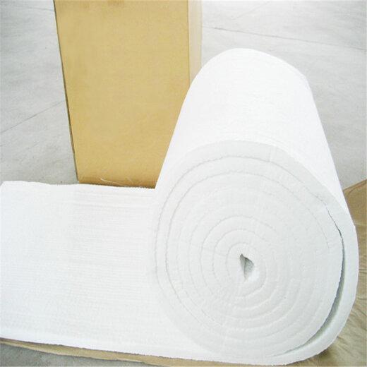 格瑞硅酸鋁纖維板,北京保溫硅酸鋁板生產企業