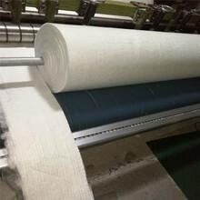 江蘇鋁箔硅酸鋁管生產企業,硅酸鋁保溫管圖片