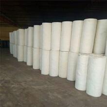格瑞硅酸鋁陶瓷毯,上海防火硅酸鋁針刺毯量大從優圖片