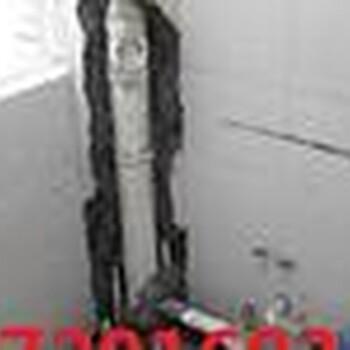九江专业安装维修各种水龙头马桶水箱水管配件