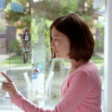 深圳市全息投影制作全息产品展览展示全息成像