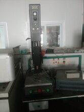印刷厂倒闭印刷机移印机等印刷机器低价处理图片