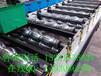 昌隆压瓦机专业生产琉璃瓦成型机及各种型号压瓦机械
