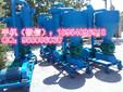 进出散料气力输送机用什么型号?移动式粉末装罐气力输送机加工厂家报价