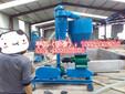 上海石灰粉装罐气力输送机定做厂家干粉装罐气力吸料机价格最低