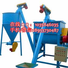 工农业专用螺旋提升机玉米水稻螺旋提升机倾斜不锈钢化肥提升机