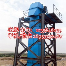 移动式斗式提升机颗粒物料斗式提升机水稻装卸斗式提升机图片