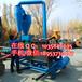 水稻装卸气力吸粮机高扬程粮食气力吸粮机20吨气力吸粮机