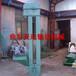 内蒙古塑料盘片输送机各种规格陶土管链式输送机