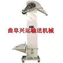 气力粮食吸粮输送机粉料水泥灰吸料机图片
