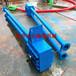 黄石市水泥粉管链输送机不锈钢管链输送机定制