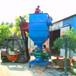 氣力輸送機大型倉庫補倉吸料機廠家Ljxy氣力吸糧機型號