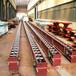 XGZ刮板输送机皮带机型号含义水泥干粉粮食输送机