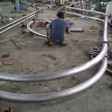 九江纯碱管链提升机厂家粉体料管链机图片