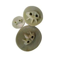 十堰聚乙烯盘片管链提升机耐磨环型管链机图片