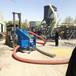 负压型粉料输送机炭黑粉料负压输送机沙子装卸负压输送机直销