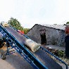 10米长输送机定做汽