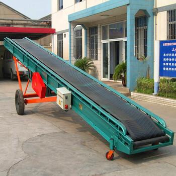 �۸���Ʊ��������_昆明市水洗黄沙皮带输送机汽车轮胎装车皮带机加工